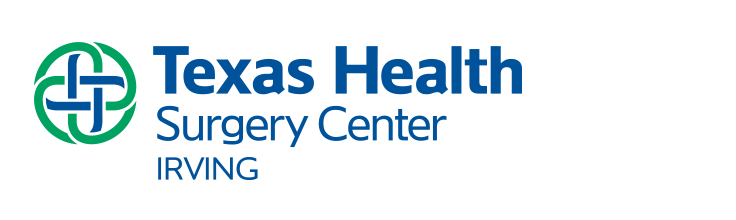 Texas Health Surgery Center Irving